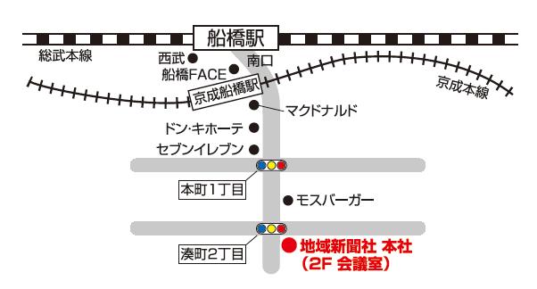 map_honsha1