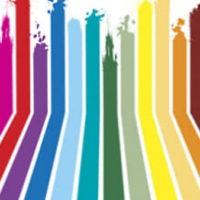 3色の組み合わせパターンを活用!印象(イメージ)を決める配色のコツとは?
