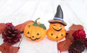 秋の行楽イベントイメージ