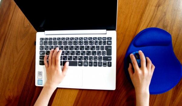 小さな会社でも景気に左右されず、安定的にファンと売上を上げ続ける!「ブランディング」活用セミナー~Webサイトの重要性~