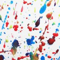 色の持つイメージが与える心理的効果とは?チラシデザインの広告効果を高めよう!