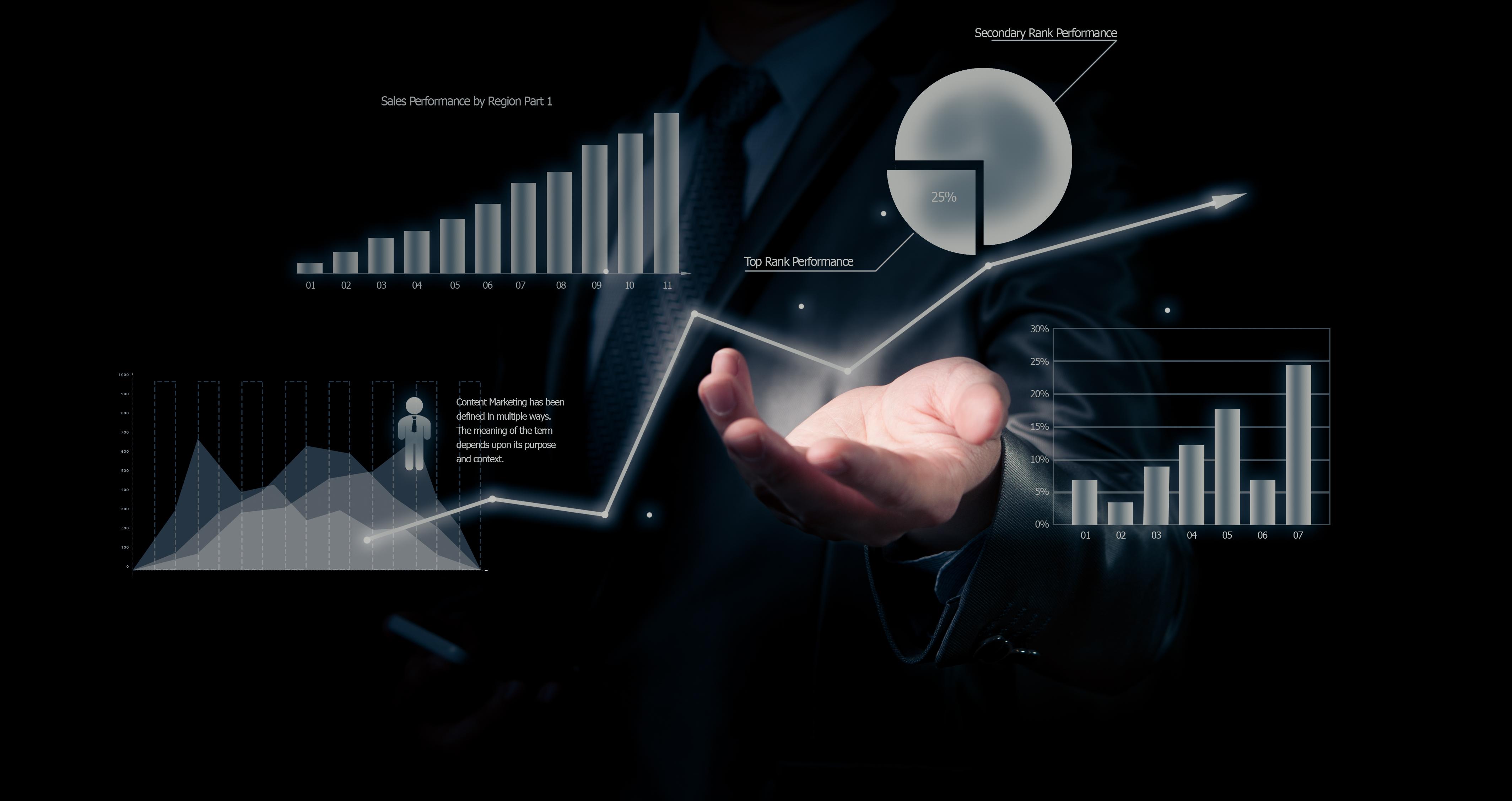 社員が受け身ですべて自分で決めている経営者が、今の社員のまま「売上・利益を2倍」にするたった1つの方法