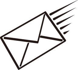 【読みたいコンテンツ書けてますか? メール販促に特化したペルソナ分析講座 ●2020年6月23日