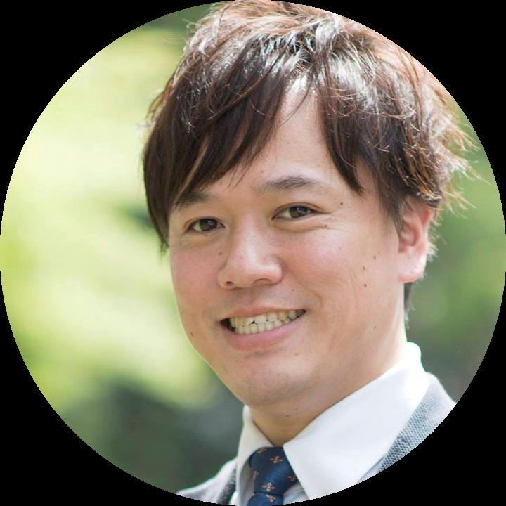 RPAテクノロジーズ株式会社 カスタマーインスパイア部 和田 慎也(わだ しんや)